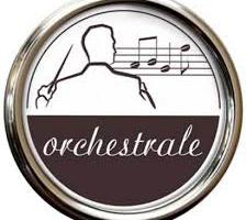 Espressolaitteet Orchestrale