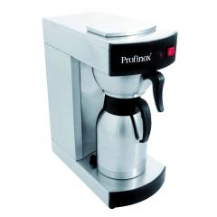 Termossäiliö-kahvinkeitin Profinox