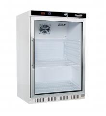 Lasiovinen jääkaappi CS 150L