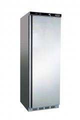 Jääkaappi CS 400 L RST