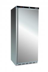 Jääkaappi CS 600 L RST GN2/1