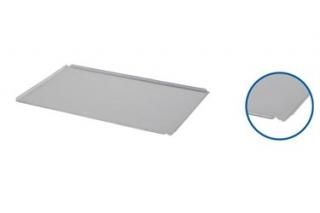 Leipomopelti alumiini, EN 400/600