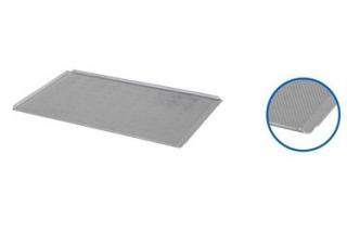 Leipomopelti alumiini, rei`itetty, EN 400/600