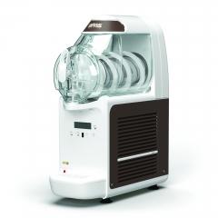 Pehmytjäätelökone B-Cream HD