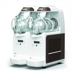 Pehmytjäätelökone B-Cream HD2