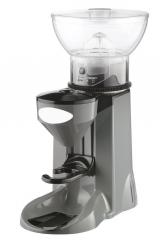 Espressopapumylly Elegance 500