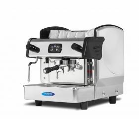 Espressokeitin Elegance, E1