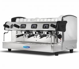 Espressokeitin Elegance Grande, EG3