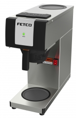 Lasipannukahvinkeitin FETCO CBS2121P