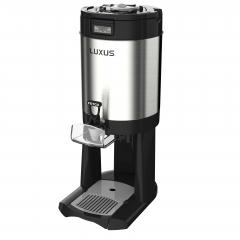 Termossäiliö FETCO Luxus L4D-15