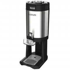 Termossäiliö FETCO Luxus L4D-20