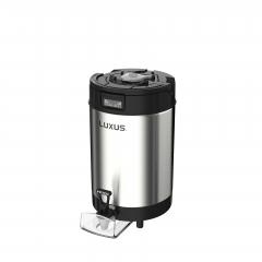 Termossäiliö FETCO Luxus L4S-20