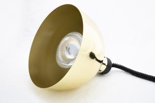 Lamppu, kirkas 250W (E27),
