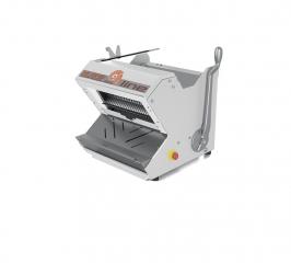 Leivänsiivuttaja RAM BS450B, pöytämalli