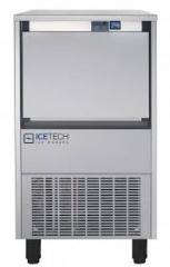 Jäähilekone IceTech CD55