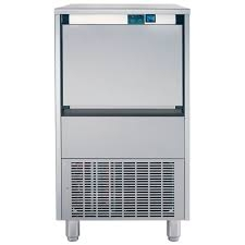 Jäähilekone IceTech CD90