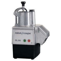 Vegetable cutter Robot-Coupe CL50E