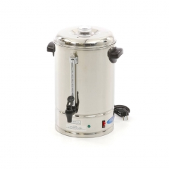 Perkolaattori/kahvinkeitin Maxima CP10
