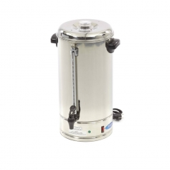 Perkolaattori/kahvinkeitin Maxima CP15