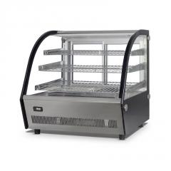 Lämpölasikko DeLuxe 120L(pöytämalli)