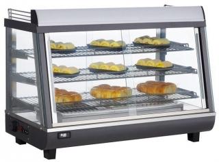 Lämpölasikko HD 136L(pöytämalli)