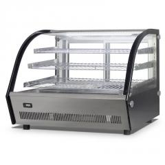 Lämpölasikko DeLuxe 160L(pöytämalli)