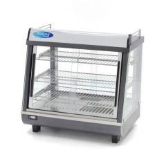 Lämpölasikko HD 96L(pöytämalli)