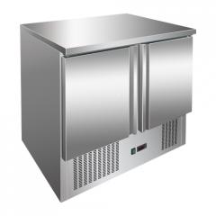 Kylmätyöpöytä Maxima SAL901