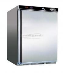 Jääkaappi CS 200 L RST