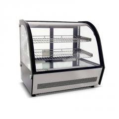 Kylmalasikko DeLuxe 120L(pöytämalli)