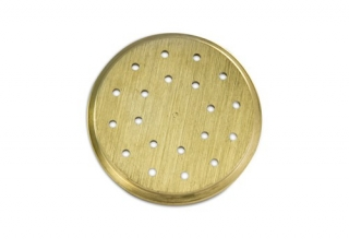 Matriisi NMF5-SP spagetti 2 mm