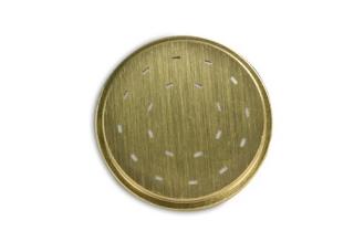 Matriisi NMF5-TA tagliolini 3 mm