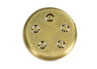 Matriisi NMF8-MA macaroni 8,5 mm