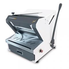 Leivänsiivuttaja PRIMO, pöytämalli