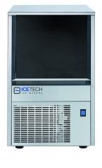 Jääpalakone ICETECH PS22A