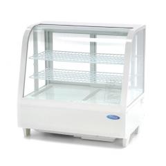 Kylmälasikko MSC100W (pöytämalli)