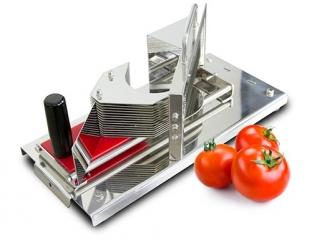 Tomaattileikkuri